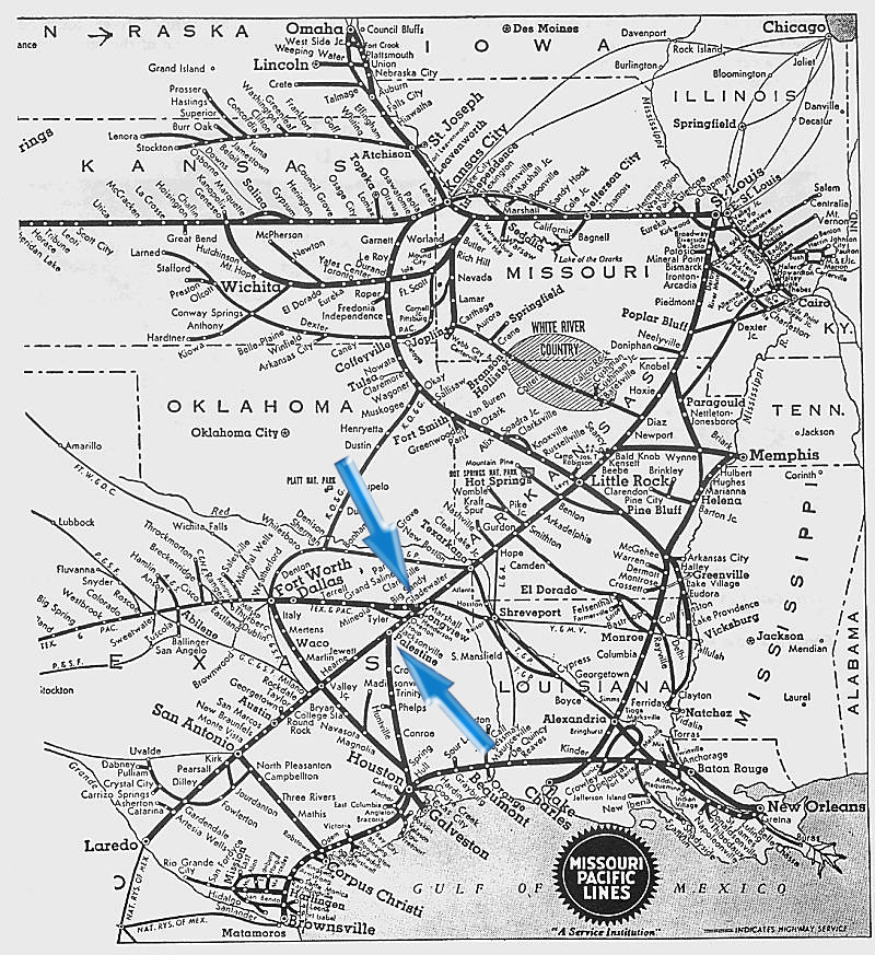 amtrak train routes map with Missouri Pacifics Texas Eagle on Anaheim California Transportation Options as well Missouri Pacifics Texas Eagle moreover Flmap further New York City Subway Map Printable additionally 3550535986.