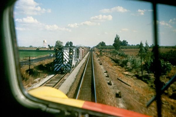 ATSF-meet-1950-San-Joaquin
