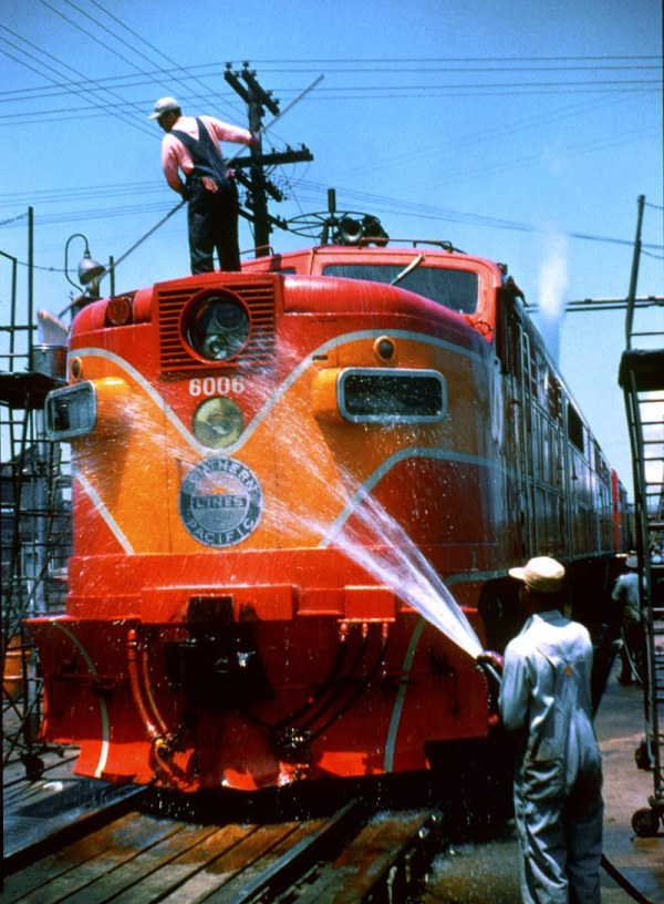 SP-6006-PA-on-West-Oakland-CA-Wash-Track-1956.JPGb
