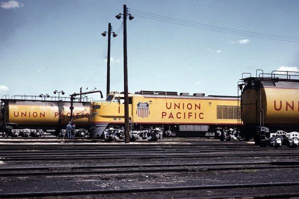 UP-1-8-59