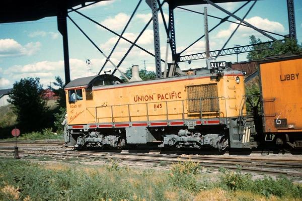 UP-1145-Omaha-1956