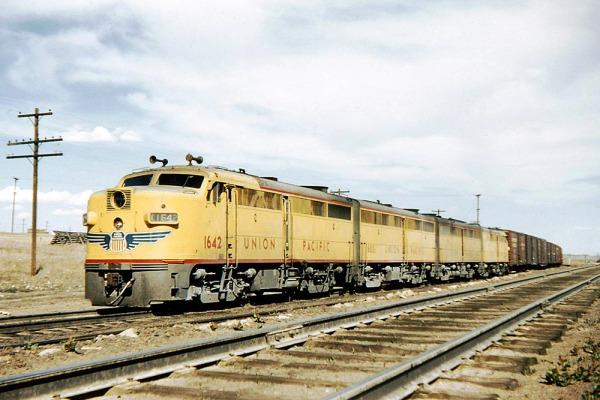 UP-1642-Cheyenne,-WY,-March-1959