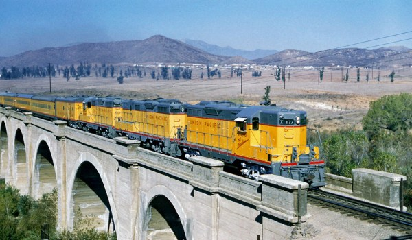 UP-177-Santa-Ana-River-exc-1958