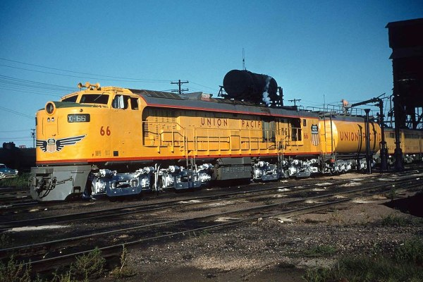 UP-66-CB-1956
