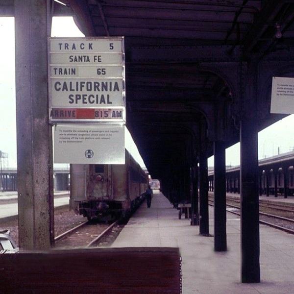 ATSF-sign-Houston-1968
