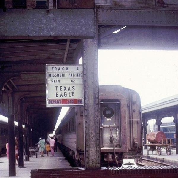 MP-sign-Houston-depot-1968