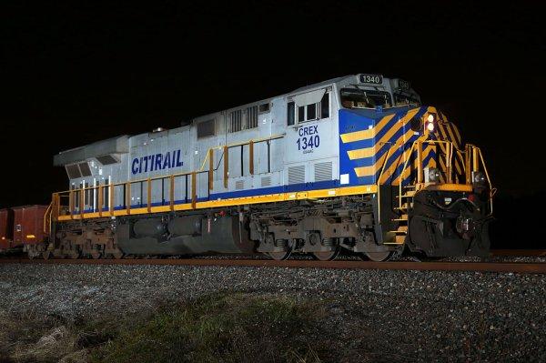 CREX-1340