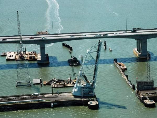 SMART bridge2